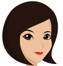 Miranda Hicks